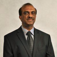 Abdul Mutlib, Ph.D.