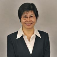Dongmei Wang, Ph.D.