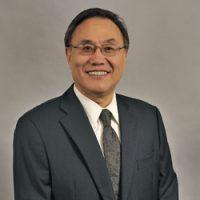 Song Li, Ph.D.