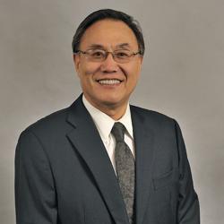 1 Song - Song Li, Ph.D.