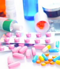 17th Annual Contract Pharma Contracting & Outsourcing Conference & Tabletop Exhibition
