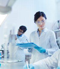 Applied Pharmaceutical Analysis