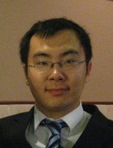 Kai Wang Headshot 228x300 -
