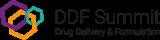 American Drug Delivery & Formulation Summit