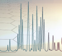 Webinar: Chinese American Chromatography Association (CACA) Webinar by Dr. Kai Wang