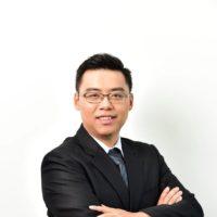 Joe (Yifeng) Gao