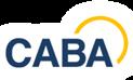 CABA IE Symposium