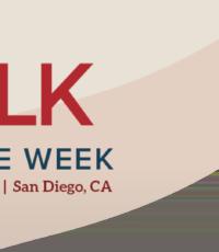 PepTalk – The Protein Science Week