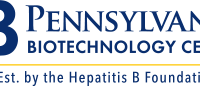 2020 Pennsylvania Biotechnology Center Vendor Expo