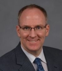 Frontage Welcomes Glenn Washer, BSc, DABT as Executive Vice President, Global Safety & Toxicology Services