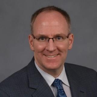 Glenn Washer - Glenn Washer, BSc, DABT <sub> (1999-2019) </sub>