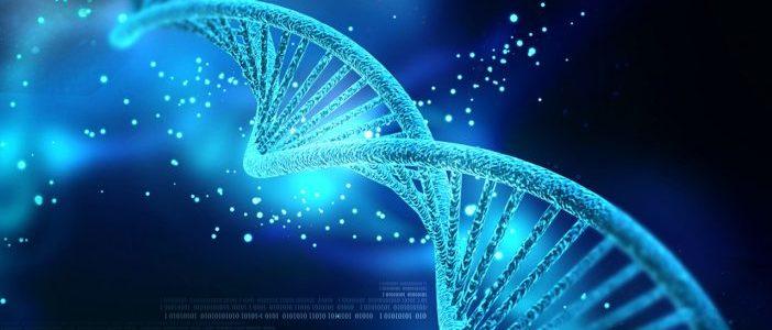 Expert Interview: Analyzing Biomarkers in Drug Development