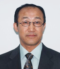 Frontage Appoints Dr. Chengwei Fang as Vice President of China Bioanalytical Services