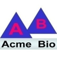 0 - Frontage expands synthetic & medicinal chemistry and process research & development services by acquisition of ACME Bioscience
