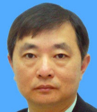 Frontage announces the appointment of Dr. Yining Qi as Executive VP of Frontage Laboratories, Inc and President of Frontage Greater China.