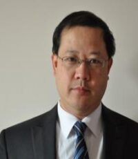 Dr. Daniel Tang joins Frontage Laboratories, Inc. as Senior Vice President of Bioanalytical and Biologics Services.