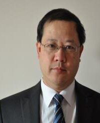 bio Daniel Tang 2020 200x245 - Dr. Daniel Tang joins Frontage Laboratories, Inc. as Senior Vice President of Bioanalytical and Biologics Services.