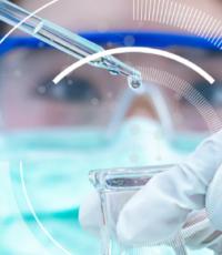 Frontage Expands Genomics Services Through the Acquisition of Ocean Ridge Biosciences
