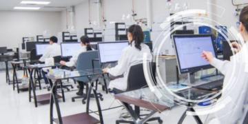 Frontage Laboratory Virtual Tours