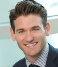 Mr. Nicholas Pimlett joins Frontage Laboratories, as Vice President of Alliance & Program Management.