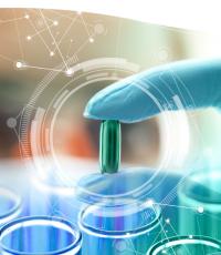 Precision medicine and companion diagnostics