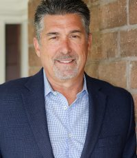 John Foster joins Frontage Laboratories, Inc. as Executive Director, Regional Head of Sales, West