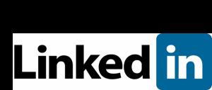 Follow us on LinkedIn 300x127 - 20th Anniversary