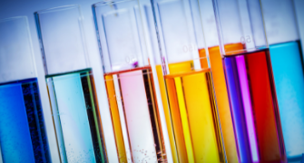 The role of genetic toxicology in drug development