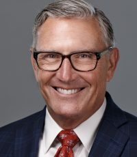 Larry Veal joins Frontage Laboratories, Inc. as the Senior Vice President of North America Sales and Marketing