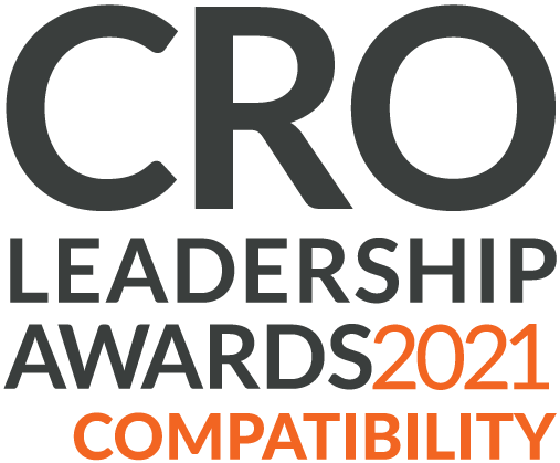 CROLA Cat Compatibility 2021 - Awards and Recognition