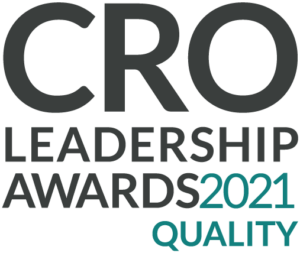 CROLA Cat Quality 2021 300x253 - Awards and Recognition