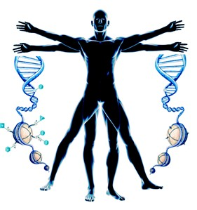 DNA and Man - Cell-Free DNA Methylation Sequencing