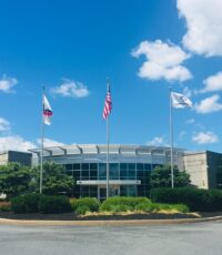 Frontage Opens a New State-of-the-Art Laboratory Facility in Exton, PA