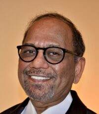 Dr. Raj Yadwad joins Frontage Laboratories as VP Product Development & Manufacturing.