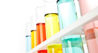 Microbiological Testing Considerations for Pharmaceutical Prodcuts