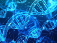 Liquid biopsy: challenges and benefits of cell-free DNA sequencing – applications for drug development